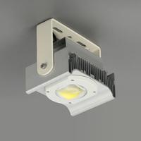 UL/CUL/DLC/CE high power stadium led floodlight aliminum led light reflectors tree led flood lights