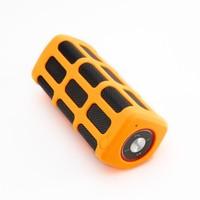 Waterproof Bluetooth Speaker RS7720 Power Bank Wireless Bluetooth Speaker Best Selling Mini Speaker Bluetooth