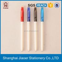 erasable ballpoint pen brands wholesale