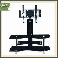 nut tree modern walmart stainless steel table lcd tv cabinet