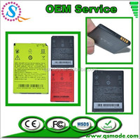BM60100 Cell Phone Bttery 1800mAh For HTC T528d T528t T528w