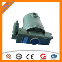 commercial hydraulic ram pumps for sale