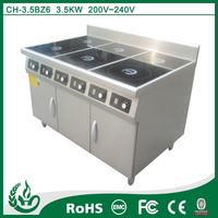 freestanding manufacturer perfection stove parts