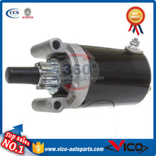 Lawn Mover Starter Motor For Kohler,2509804,2509805,2509806,2509807