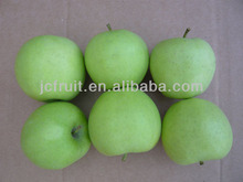 Bulk Fresh Green Apples