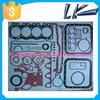 full gasket set SL01-99-100 fit for mazda sl t3500