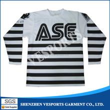 Dropship t-shirts bulk cheap t shirt printing