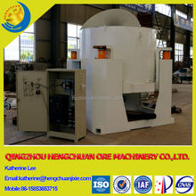 Gold Sluice Concentrator, Gold Mineral Separator Equipment