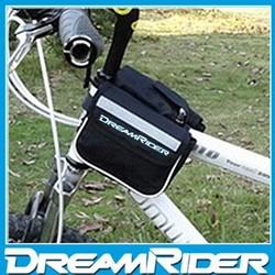 Bike bags 600D Polyester PVC Road mountain Cycling bicycle bag