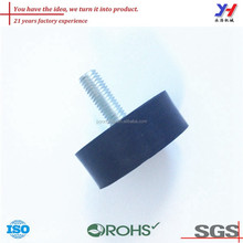 OEM ODM customized dental chair accessories/swivel chair accessories/accessories for chair
