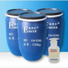 Professional Factory Supply Top Quality flow and leveling additive solution with good prices