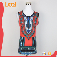 Wholesale Price Best Quality Professional african dashiki