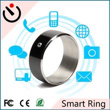 Smart R I N G Jewelry Watches Wristwatches Moto 360 Smart Watch Big Mens Watches Big Wrists Digital Finger Watch Ring