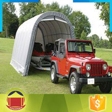 Portable Car Garage Canopy Shelter