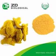 Curcumin powder Herb extract Curcuma extract,Curcuma
