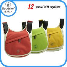 China Supplier Travel Shoulder Waterproof Camera Bag, Dslr Camera Bag manufacturer