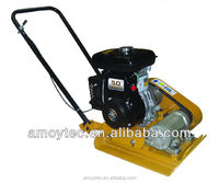 Gasoline Vibrating Plate Compactor for sale C-60