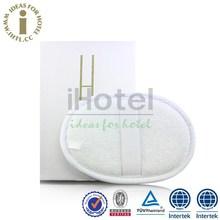 Hotel Bath Disposable Loofah