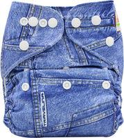 Hot Selling waterproof one size child knit baby pants pattern