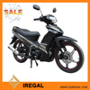 gas 4 stroke bike motor kit