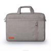 Fashion Waterproof Men Briefcase Business Bag Briefcase For Man