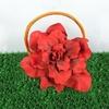 Cheap Custom Artificial Foam super large flower heads