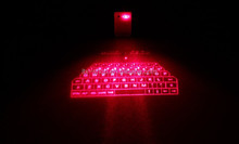 Competitive price Top quality latest new style virtual laser keyboard