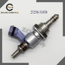 Fuel Injector 23250-31030 with High Quality