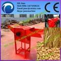 El mini económico trilladora de arroz/arroz trilladora de trigo 008613676938131