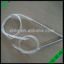 Professional Customized Immersion Cartridge Heating Element