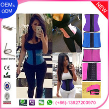 Sexy Shaping Body Underwear For Women Made in China