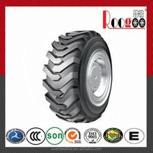 solid skid steer tires , for bobcat, skid loader tire 1200-24 12.00-20 11.00-20 11.00-22.5 10.00-20 7.50-16 7.00-16