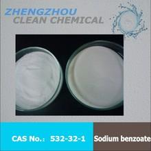 Industry using Sodium Benzoate/Dye industry Sodium Benzoate/Low priced Sodium Benzoate