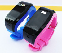 led bracelet watches for kids