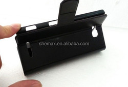 Accessory for mobile phone for Blackberry 8300 Cover Case