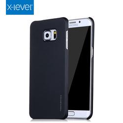 10% Off Wholesales 5.5 Inch Diy Phone Case,PC Prestigio Mobile Phone Case