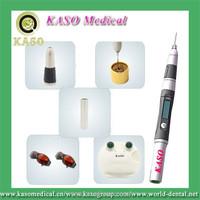Dental Laser KS-KL01/ Diode Laser for Soft/ Laser Pen / Biolaser