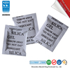 cheap 1g composite paper packing silica gel desiccant