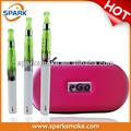 caneta vaporizador ego & dispositivo de fumo vaporizador & china caneta vaporizador atacado