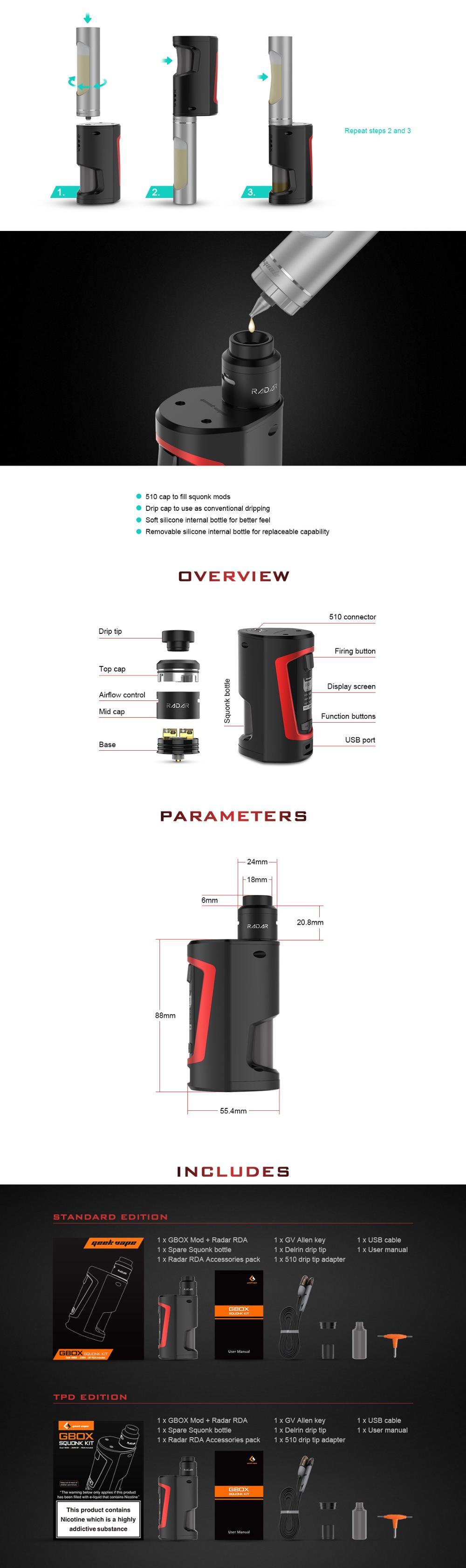 GBOX-Squonker-Kit(3).jpg