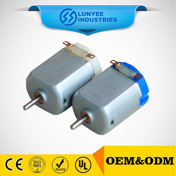 Mini dc motor brushes buy mini dc motor brushes small dc for Grounding brushes electric motors