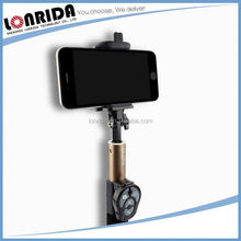 Wholesale Prortable For Mobile Phone Corporate Gifts Self-Timer