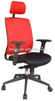 PVC/PU/LEATHER chair manufactures china