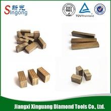stone diamond cutting tips for granite