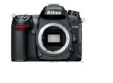 Genuine Nikon D7000 Body Only Digital SLR Cameras dropship wholesale