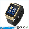 watch phone wifi gps android smart watch phone video chat watch phone