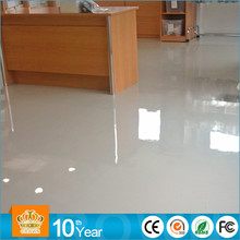 Crown Paint CHINA TOP FIVE PAINT FACTORY Self Leveling Epoxy Flooring Coatings