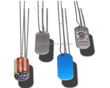 wholesale dog tags cheap dog tags embossed dog tags