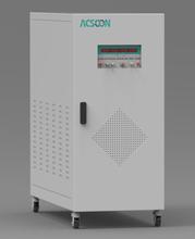 5kva single phase pure sine wave 400hz converters