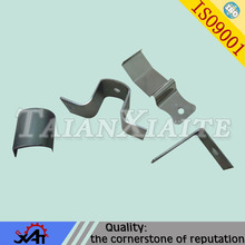 stamping stainless steel home metal furniture stamped fitting